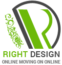 Right Design